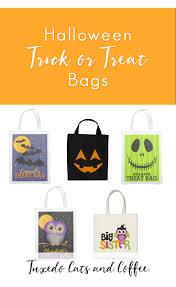 halloween mask leopard gecko halloween bag toppers instant download halloween printables make