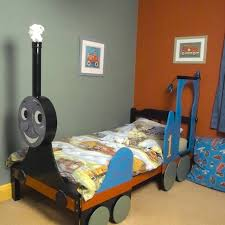 train themed bedroom baby nursery and toddler bedroom inspiration new mummy blog