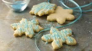 12 easy gluten free christmas cookie recipes bettycrocker com