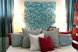 Pulley Floor L Pottery Barn Wall Knockoff Best Wall 2018