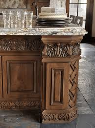 custom kitchen islands that look like furniture kitchen kitchen island kitchen island on wheels large