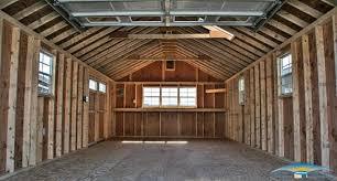 1 car prefab garage one car garage horizon structures horizon structures 1 car prefab garages start as basic