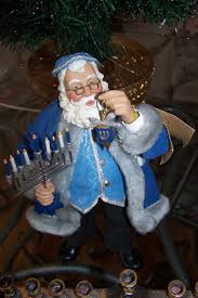 thanksgiving hanukkah 74 best chrismukkah images on pinterest hannukah happy hanukkah