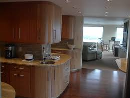Kitchen Cabinets Pittsburgh Kitchen Remodeling Kitchen Specialist 724 381 1703 Bathroom