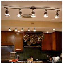 erstaunlich luminaires pour cuisine haus design