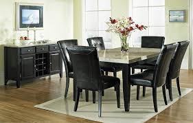 Tv In Dining Room Create Family Traditions At The Modern Dining Table The Roomplace