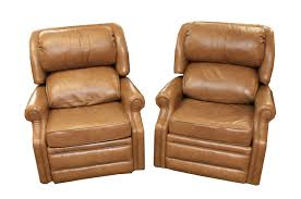Ethan Allen Leather Chairs Furniture Ethan Allen Furniture Sofas Ethan Allen Leather