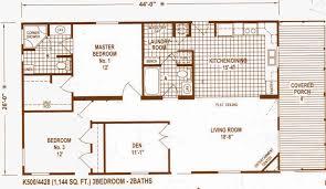 mobile home floor plans single wide 28 unique images of 4 bedroom single wide mobile homes pole barn