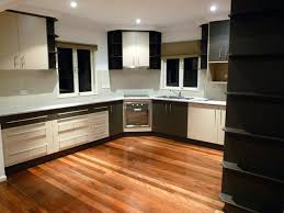 l shaped kitchen ideas l shaped kitchen design l shaped kitchen small l shaped kitchen
