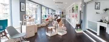 Modern Furniture Showroom by Contact Us Modern U0026 Contemporary Furniture Cult Furniture