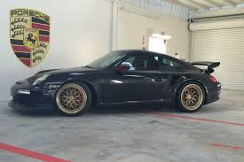 porsche 944 gold hre classics in puerto rico rennlist porsche discussion forums