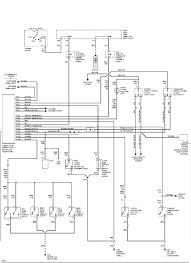 vw jetta mk3 wiring diagram vw wiring diagrams instruction