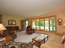 12770 4th street s afton mn 55001 mls 4838108 edina realty as you enter into the living room you will notice the large front windows and