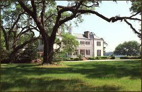 huffines company selling south carolina plantation real estate