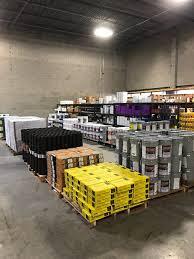 hardwood flooring wholesale atlanta flooring