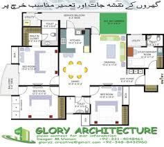 free house plan design free house plans floor plan designs best cabin design plans
