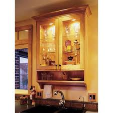 How To Build A Display Cabinet by Wall Hung Display Cabinet Downloadable Plan