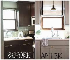 diy kitchen backsplash tile caruba info