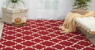 5 X 7 Area Rug Give Your Room An Easy Makeover Large 5 X 7 Area Rugs Only