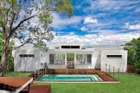 Simple Home Design Smart Home Design From Modern Homes Design Inspirationseek Com