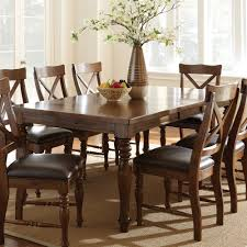 9 piece dining room set gallery dining