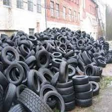 Do Car Tires Have Tubes Used Tyre Used Tire Manufacturers U0026 Suppliers