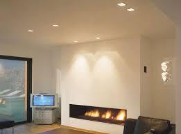 indirekte beleuchtung wohnzimmer modern stunning indirekte beleuchtung wohnzimmer wand images house