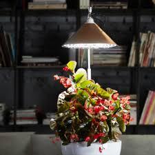 smarssen indoor hydroponic garden u2013 smarssen official store