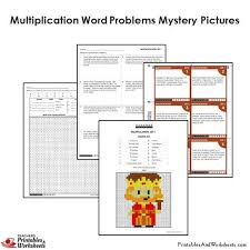 estimation word problems 4th grade 4th grade estimation word problems 4th grade worksheets free