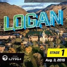 Bed And Breakfast Logan Utah Ellen Eccles Theatre Logan Utah Utah And Opera House