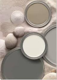 beautiful 2015 gray whites popular paint colors 2015 pinterest
