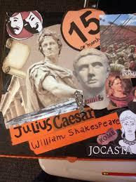 themes in julius caesar quotes julius caesar tragic hero essay