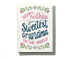 birthday card free online grandma birthday cards happy birthday