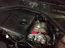 bmw 316i problems bmw f30 316 i 04 2013 engine n13 turbo get and