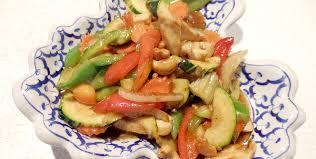images cuisine homethai cuisine