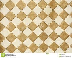 Kitchen Wall Tiles Kitchen Wall Texture Seamless Nyfarms Info
