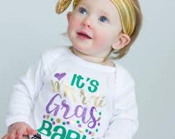 mardi gras baby clothes mardi gras baby etsy