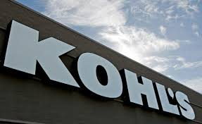 kohl s joins retailers opening thanksgiving day cities