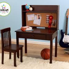 Teen Desk And Hutch Kids U0027 Desks