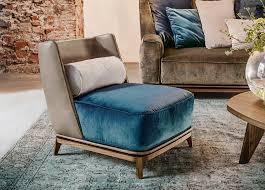 Designer Armchairs Uk Vibieffe Opera Armchair Contemporary Armchairs Modern Furniture