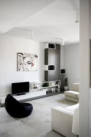 apartment studio interior design ideas popular with modern idolza
