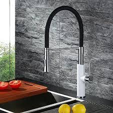 robinet pour cuisine homelody robinet de cuisine mitigeur pour evier de cuisine