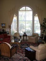 Living Room Window Treatment Ideas Sherry Webber Mom Mom Mom Mom Can You Please Make Me These For