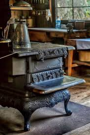 91 best old stoves images on pinterest antique stove wood