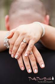 plus size engagement rings best 25 plus size rings ideas on wedding dress sizes