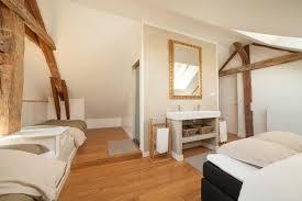 chambre d hotes chateauroux chambres d hôtes maison cimarron chambres d hôtes châteauroux les alpes
