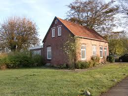 Kleines Einfamilienhaus Kaufen Referenzen Borgmann Immobilienborgmann Immobilien Immobilien