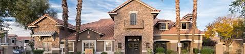 3 bedroom apartments mesa az home design ideas gallery with 3
