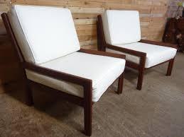 eu vintage specialise in retro vintage 1960s furniture teak retro