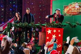 countdown to christmas holiday movie trivia quiz hallmark channel